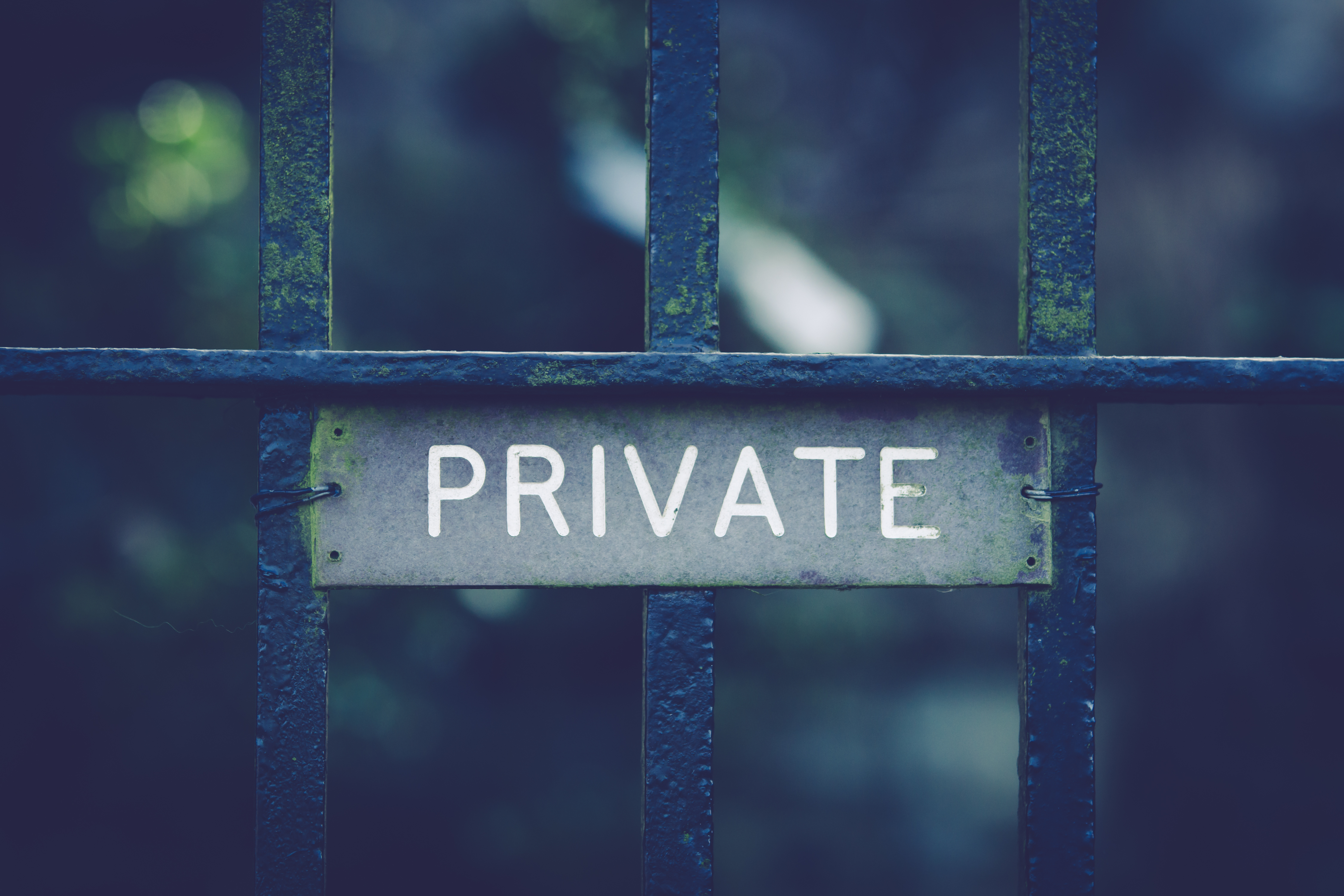 The simple changes required to privacy notices under the GDPR